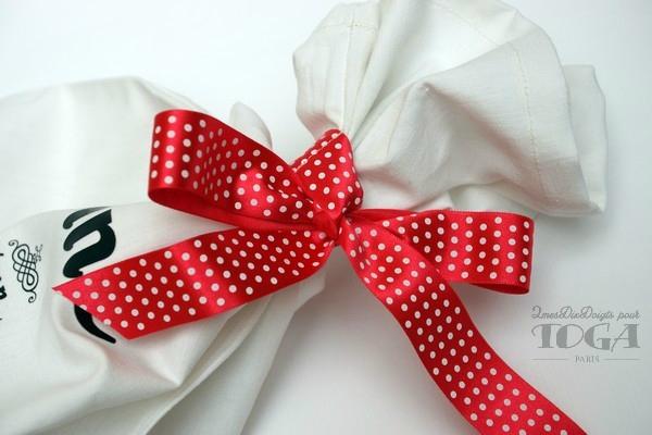 sac cadeau_copine trop géniale_2mesdixdoigts-001