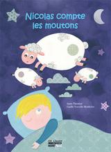 Nicolas_compte_les_moutons