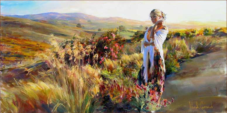 garmash-2008-promise-art-print-inessa
