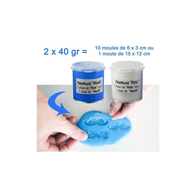 pates-de-moulage-en-silicone-cleopatre-pata-mould-blanc-et-bleu-2x40g (1)