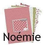 collection-noemie