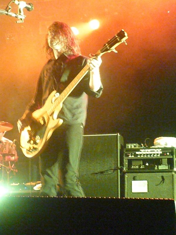 2007 QOTSA 027