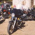 Mes moto guzzi california 3, t3 et convert...
