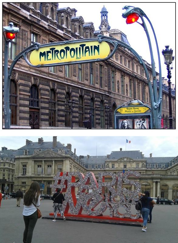 Paris 3 (21)