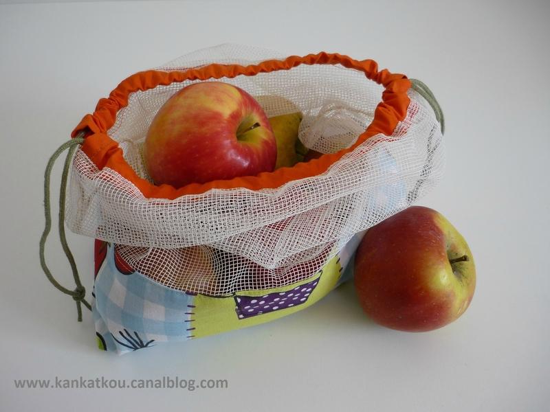 P1320458 sac à fruits et légumes