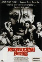 Bloodsucking_Freaks_Movie_Poster
