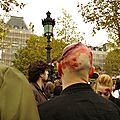 Zombie Walk Paris 2014 (42)