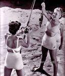 1947_MarilynmodelstheTemptationsuitbyJantzen