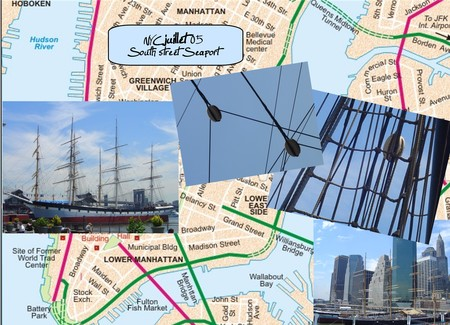 south_street_seaport