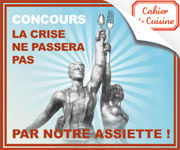 concours180x150