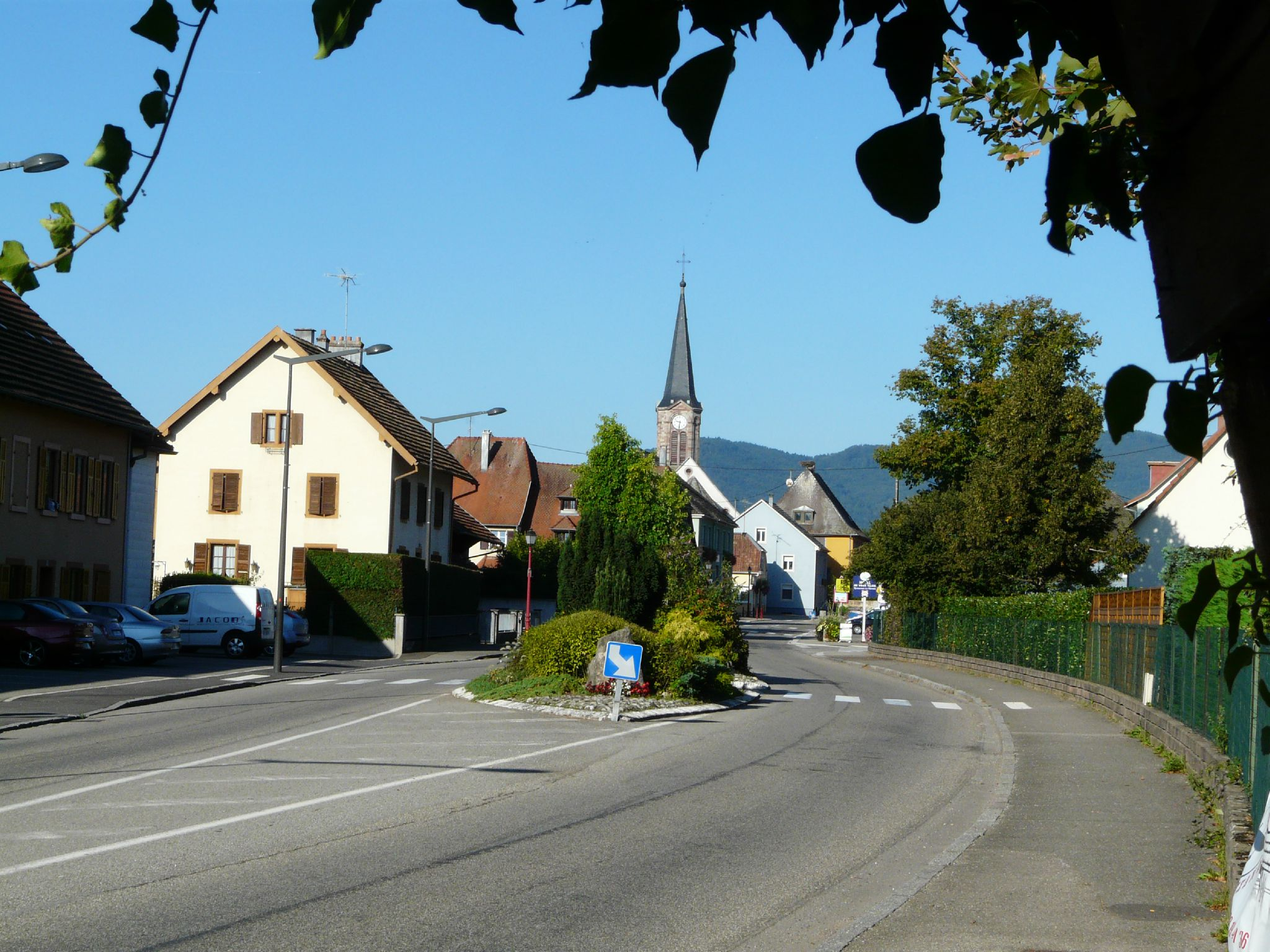 Sentheim (1)