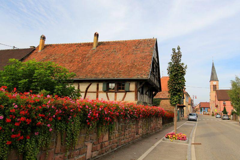 Artolsheim (1)