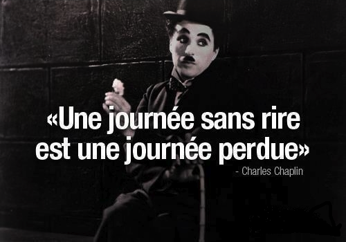 citation-charlie-chaplin-rire1