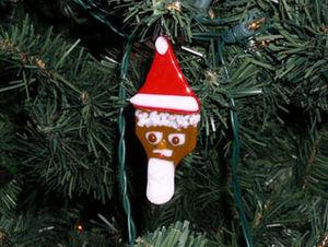 Obama_christmas_tree_m