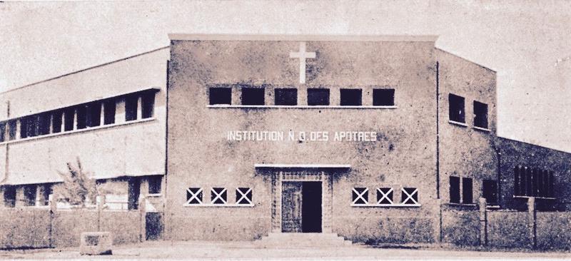 Juillet-1934-Les_Chantiers_facade-nda_
