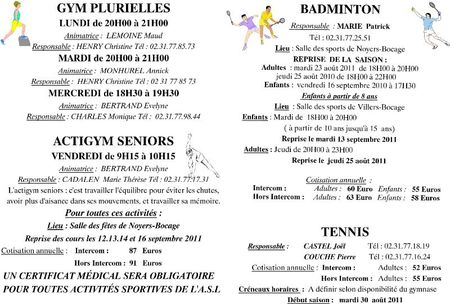 gym bad tennis 2011-2012 copie