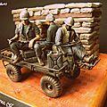Les marines à Da Nang - Mars 1965 PICT9632a