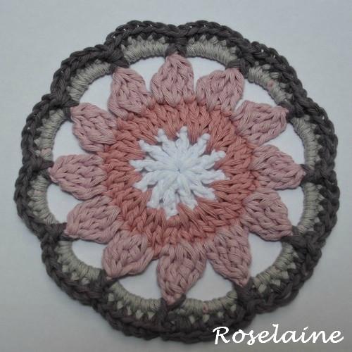Roselaine spring lane indice 1 b