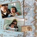 CHARLOTTE bébé 2