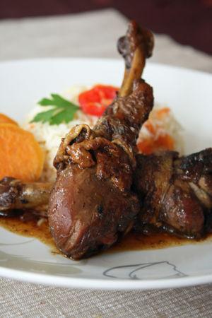Fricass__de_poulet_au_caramel_2