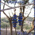 BO Kojima lapis lazuli