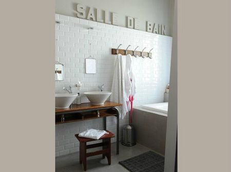 Salle-de-bain_carrousel_gallery_xl