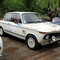 Bmw 2002 (Retrorencard mai 2010) 01