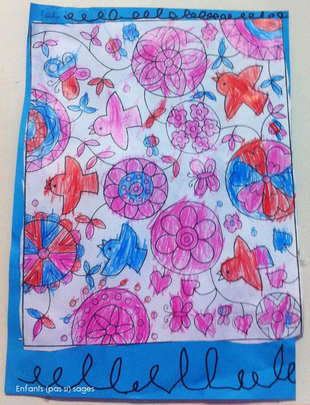coloriage-printemps-MS