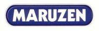 Maruzen-logo