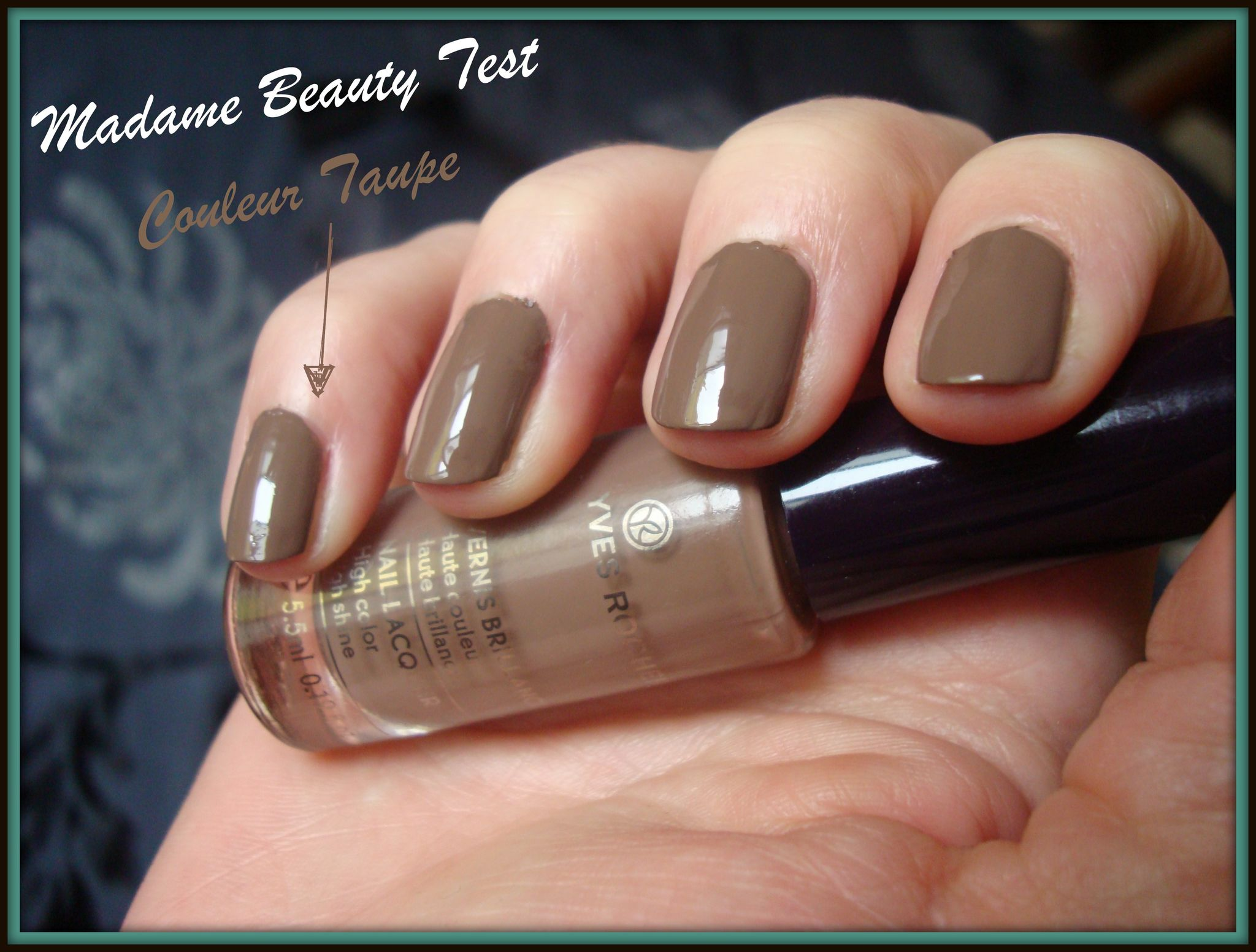 Test_vernis_Yves_Rocher_00