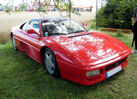 Ferrari_348_TS_01