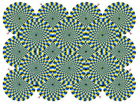 Illusion_optique_1_