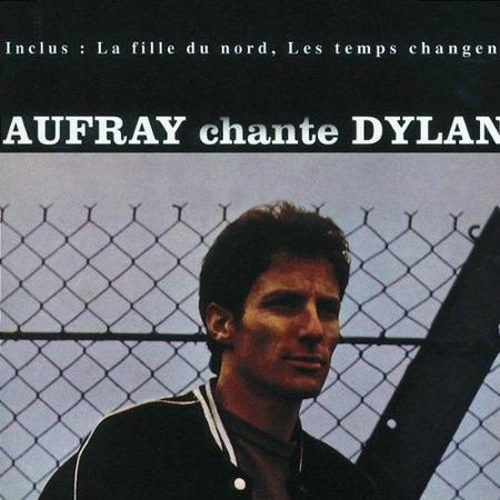 Hugues-Aufray-Chante-Dylan