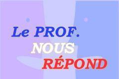 leprofnousrepond2