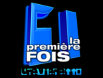 la premiere fois