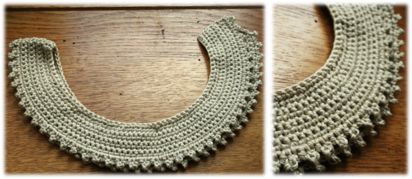 crochetmarie_0