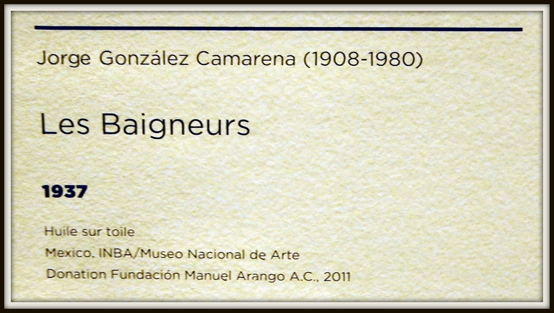 Mexique (40)