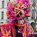 30-Venise  Paris 12_2742
