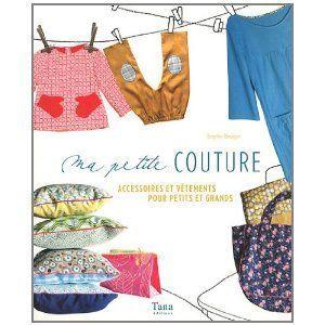 ma_petite_couture