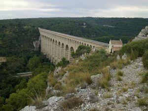 aqueduc2