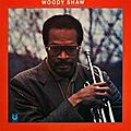 Woody Shaw - 1983 - Setting Standards (Muse)
