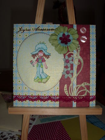 carte_de_Vinclu__scrap_Malices_