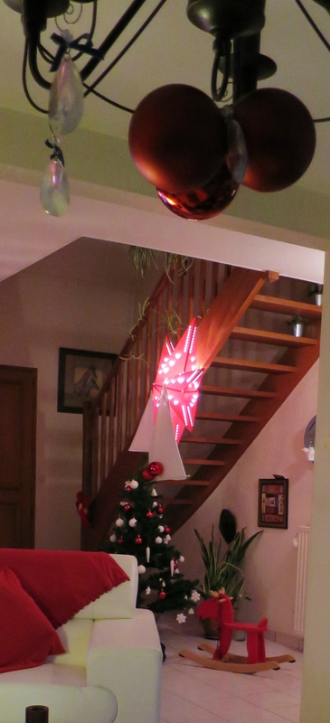 Noël 2014_32