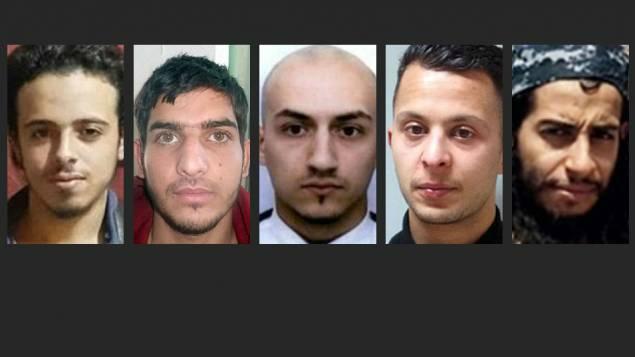 terroristes-attaques-paris_3