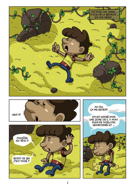 page01v2