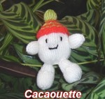 boulecacaouette