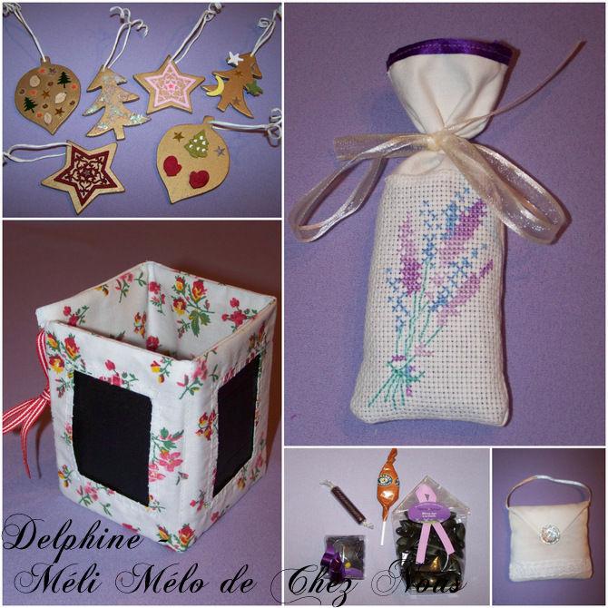 B3___Delphine_001