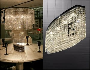exclusive-crystal-chandelier