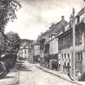Rue du Dr Munsch