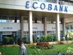 ecoban3